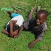 Hope for Life Kenya